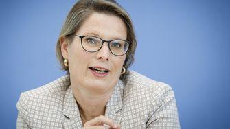 Kultusminister einigen sich auf mehr Vergleichbarkeit
