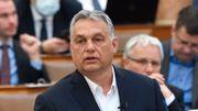 Europa muss Viktor Orbán aufhalten