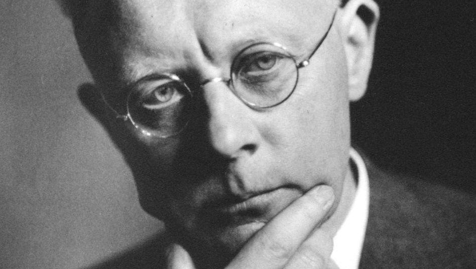 """Pädagoge Petersen (1934): """"Es gibt rassische Hochwertigkeit. Sie verpflichtet!"""""""