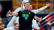 Deutschland vor Spiel gegen Brasilien ohne Chance aufs Viertelfinale
