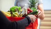 """Ebay-Kleinanzeigen führt """"Nachbarschaftshilfe"""" ein"""