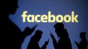 Facebook-Dienste gehen wieder online – langsam