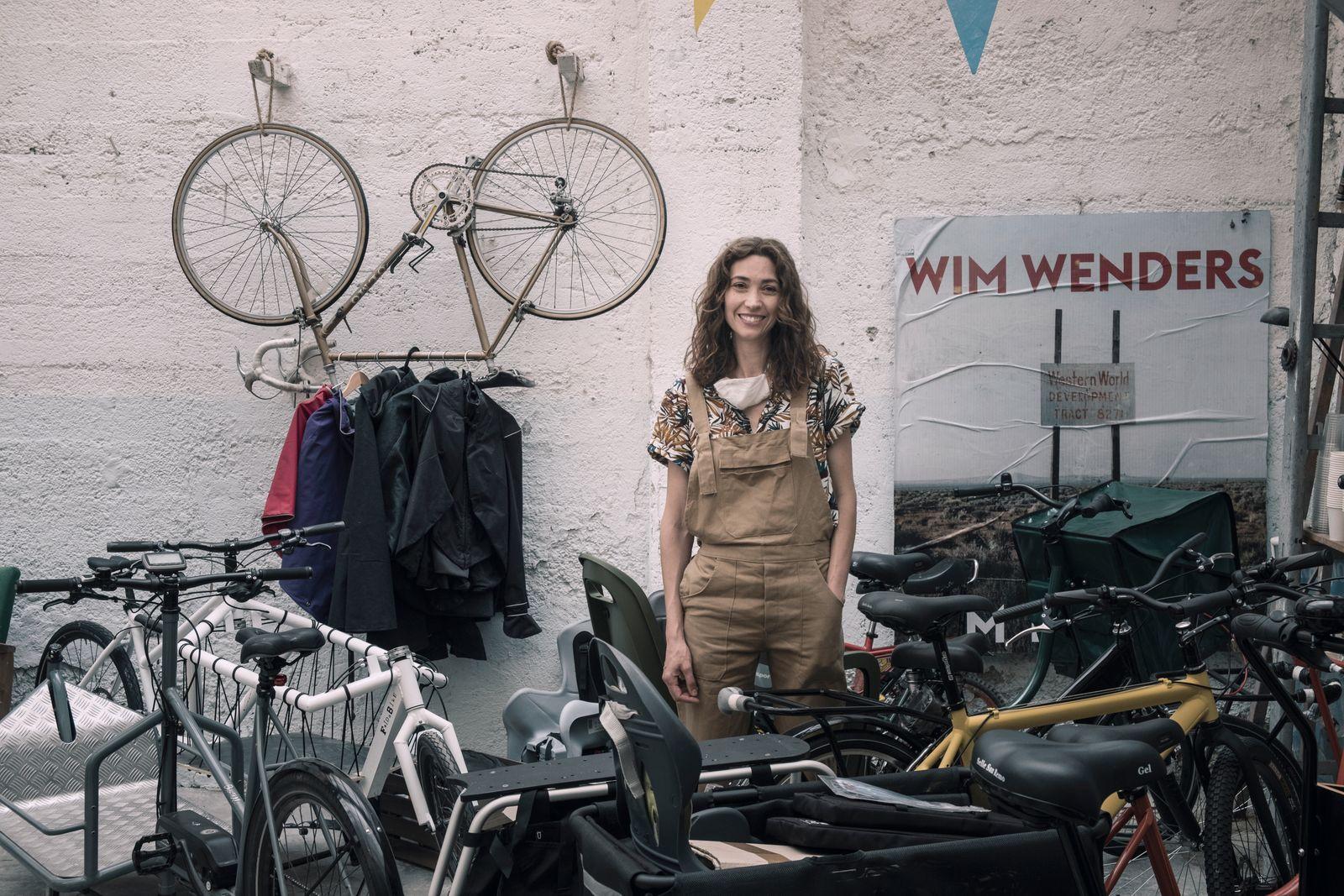 milano bike_14