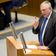 NRW stellt Entschädigungen für Ungeimpfte in Quarantäne ein