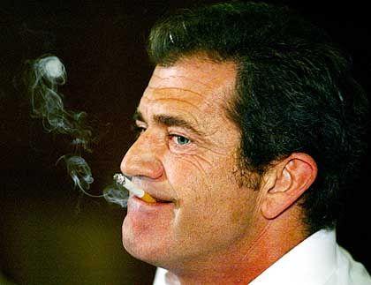 Inselbesitzer Mel Gibson: Angebliche Ureinwohner wollen ihr Mago zurück
