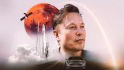 Das Phänomen Elon Musk