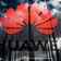 Huawei-Statthalter appelliert an Bundesregierung