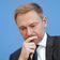 Lindner fordert Bundesregierung zum Handeln gegen Russlands Elite auf