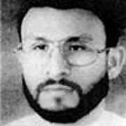 """Gefangener Abu Subeida: """"Vier Mal fast gestorben"""""""