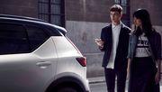 Auto plus Versicherung für 200 Euro im Monat – wo ist der Haken?