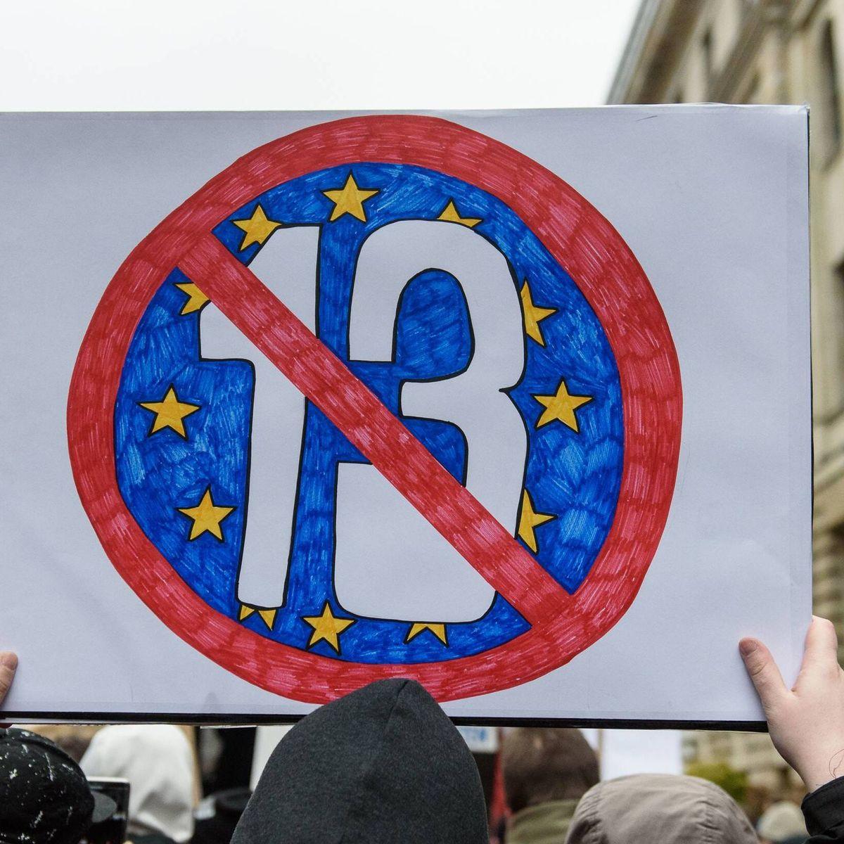 artikel 13 abstimmung uhrzeit