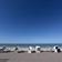 Schleswig-Holstein hebt Einreiseverbot für Touristen auf
