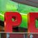 Massive Wertverluste im SPD-Firmenimperium