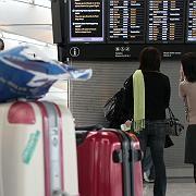 Koffer am Flughafen Heathrow: Jeden Tag gehen in Europa etwa 10.000 Gepäckstücke verloren