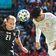 Nach kuriosem Eigentor – Spanien bezwingt Kroatien in der Verlängerung