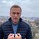 Nawalnys riskante Rückkehr