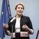 Große Mehrheit der SPD-Wähler will Spitzenamt für Giffey – auch ohne Doktortitel