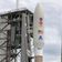 "Die Nasa startet die Mars-Mission ""Perseverance"""