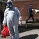 Steigende Infektionszahlen in den USA prognostiziert