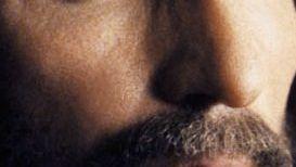In der Rolle des Jesus: Jim Caviezel im Film »Die Passion Christi« (2004, Regie: Mel Gibson)