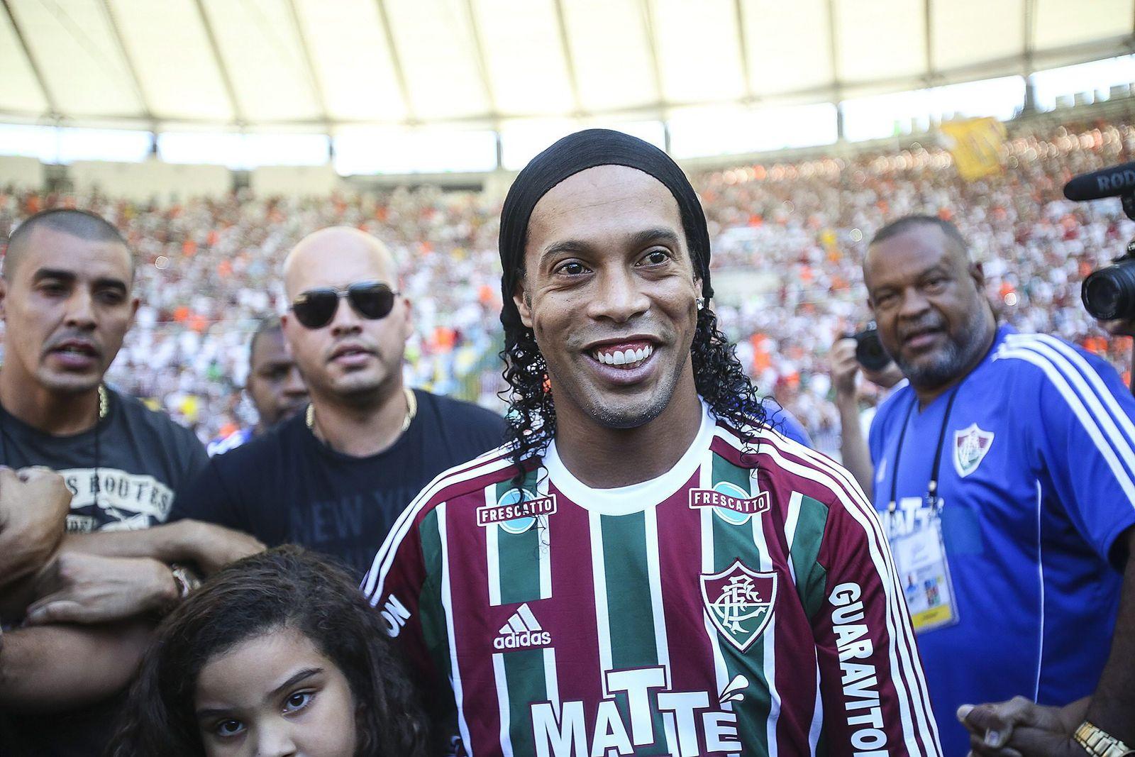 Fluminense vs Vasco da Gama