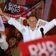 Andrzej Duda als Präsident wiedergewählt