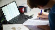 Lehrerverband erwartet »große Einschränkungen« im neuen Schuljahr
