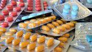 Ermittler heben Netzwerk für illegalen Handel mit Medikamenten aus