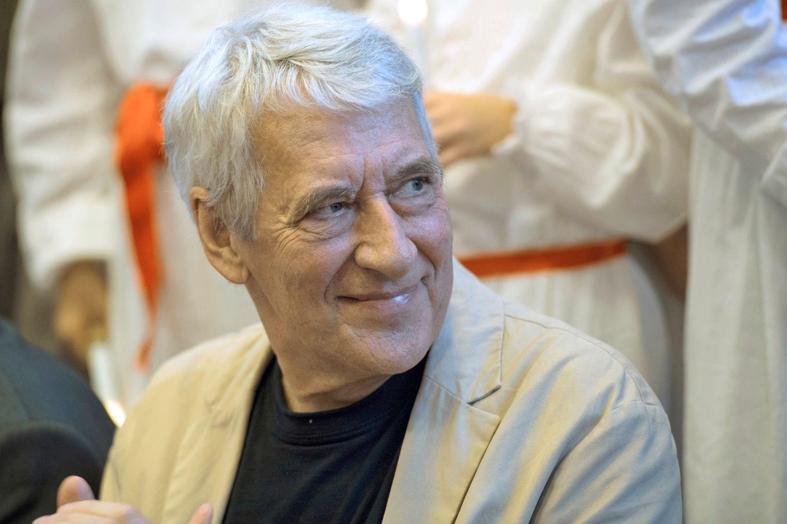 Schwedischer Kinderbuchautor UlfNilsson mit 73 gestorben
