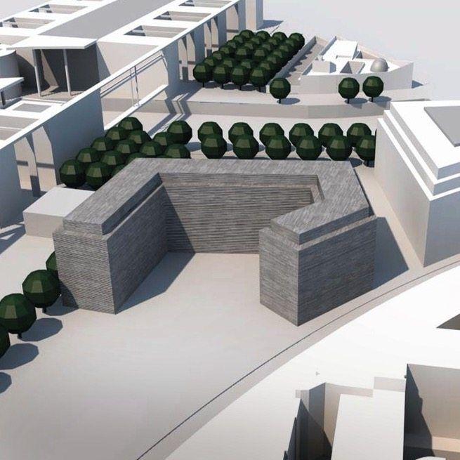 Neubauauftrag: Bundestag bestellt 400 provisorische Abgeordnetenbüros