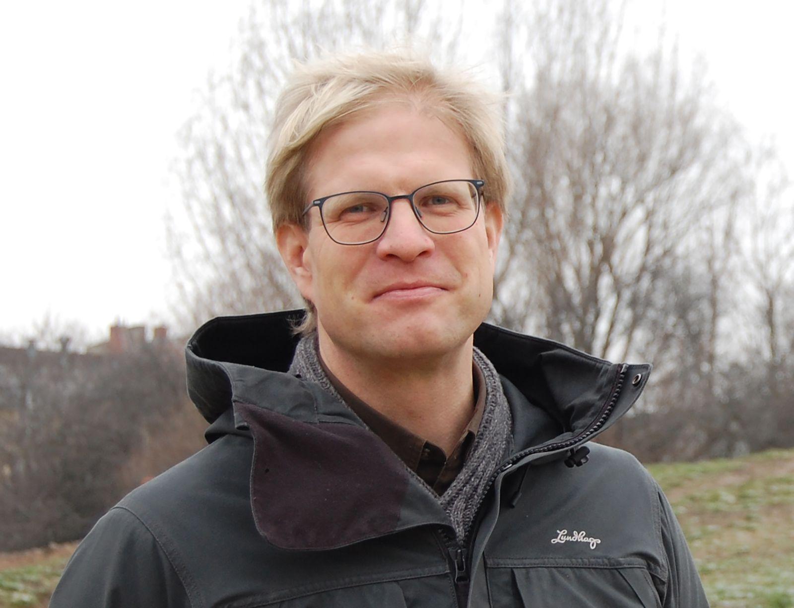 Felix Weisbrich