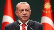 Erdogans doppelte Krise