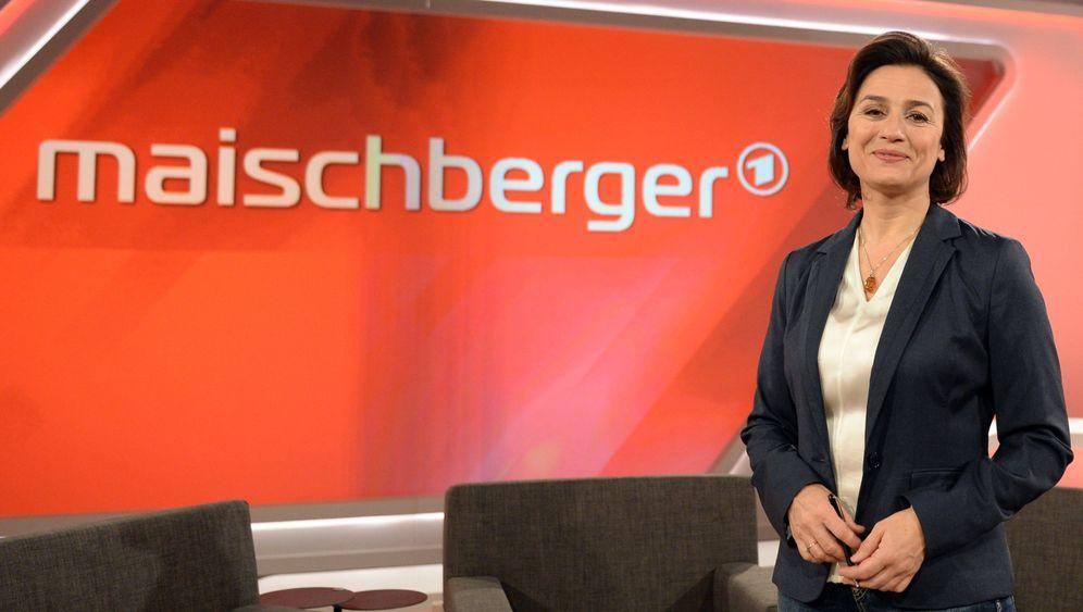 Maischberger-Talk: Erhellendes zu Köln
