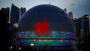Apple lässt angeblich 75 Millionen 5G-iPhones vorproduzieren