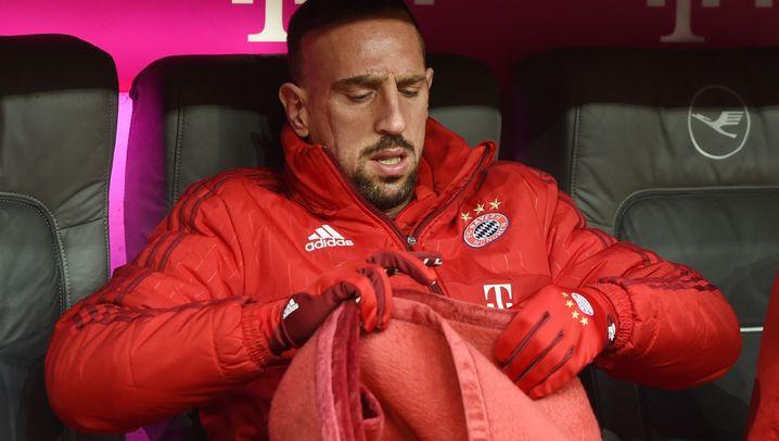Bundesliga: Sieg für Hoffenheim, Rückschlag für Werder