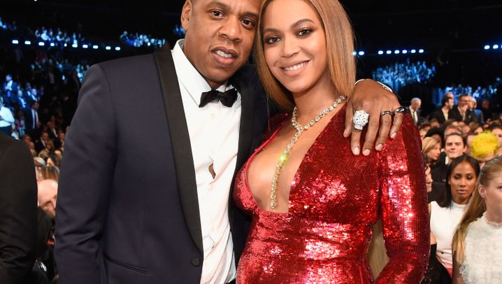 Familienzuwachs: Beyoncé zum zweiten und dritten Mal Mutter