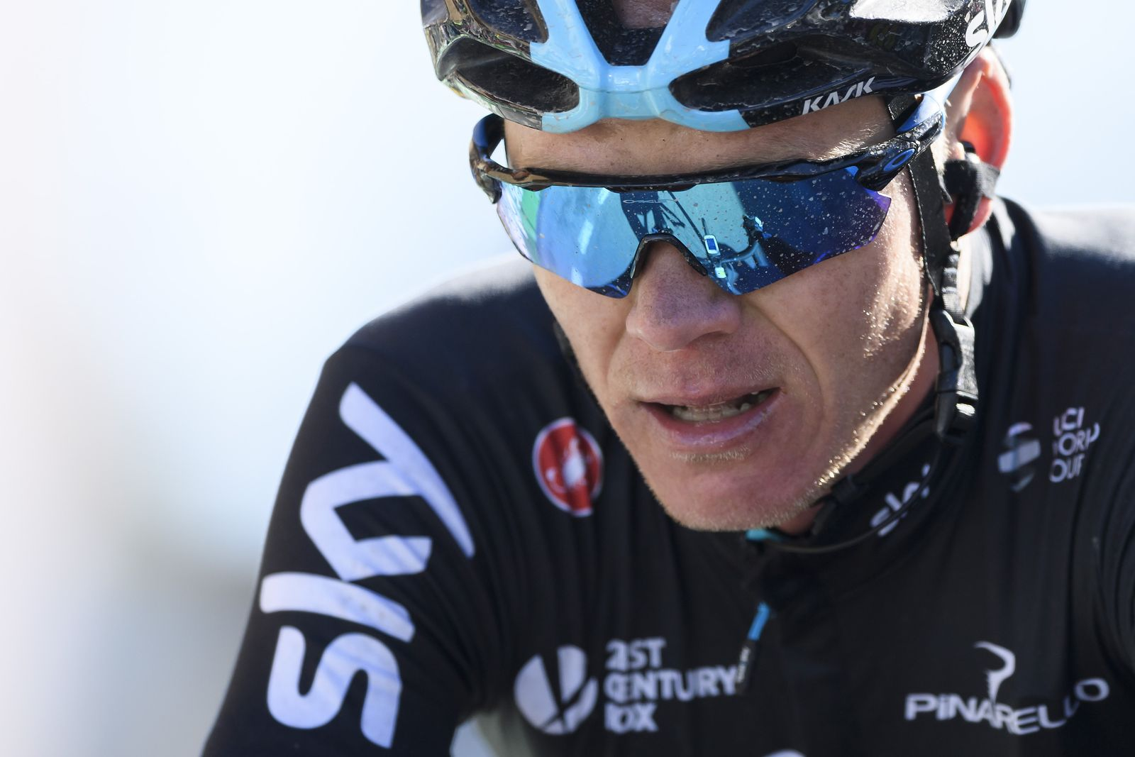 FILES-GBR-FRA-TOUR-FROOME
