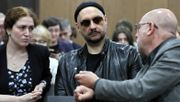 Neues Gutachten entlastet Kirill Serebrennikow