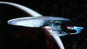 Was Sie vom besten Captain der Sternenflotte lernen können