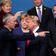 Deutschland steigert Ausgaben-Quote für die Nato