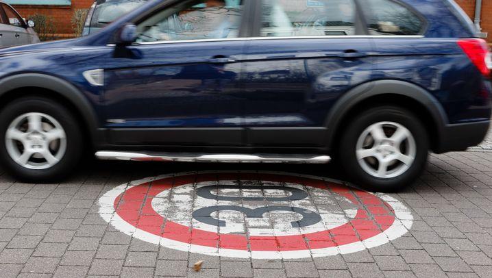 Neue Regeln im Fahrradverkehr: Das sind die 15 Vorschläge der Länder