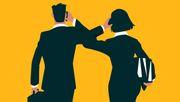 Starke Partner in Job und Leben