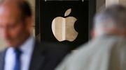 EU-Kommission startet Kartellverfahren gegen Apple