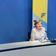 EU-Kommission billigt deutschen Aufbauplan nach der Coronakrise