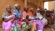 Was Deutschland von Mali lernen kann