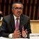 Transparency International wirft WHO »schwerwiegende Mängel« vor