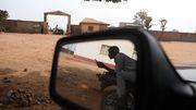 Nigerias Regierung lässt mobilen Zugang zu Twitter blockieren