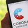 Was Sie über die Corona-Warn-App wissen sollten