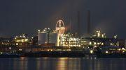 Bayer verliert weiteres Glyphosat-Berufungsverfahren