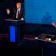 Joe Biden deutet Absage des nächsten TV-Duells an